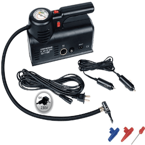 kensun_d1002_ac_home_110v__dc_12v_car_portable_air_compressor_tire_inflator