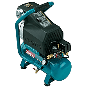 portable air compressor reviews number 2