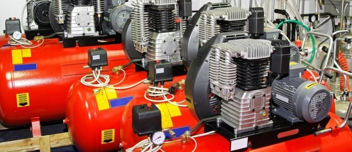 Image result for How To Buy an Air Compressor