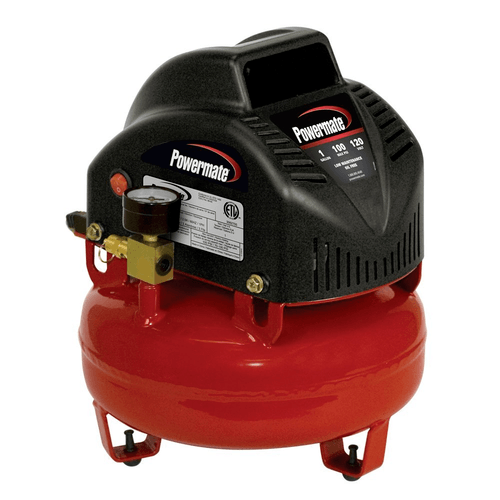powermate_vx_1-gallon_pancake_air_compressor