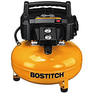 the bostitch btfp02012 6 gallon pancake compressor clipped rev 1